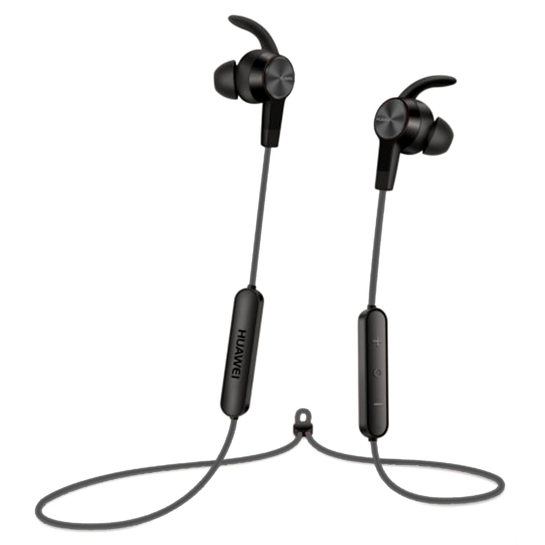 Huawei BT Sport-Headset Lite AM61 (black)