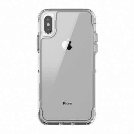 iphone xs griffin case