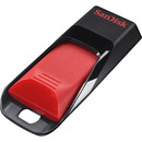 SanDisk Cruzer Edge USB 2.0 Flash Drive - флаш памет 16GB