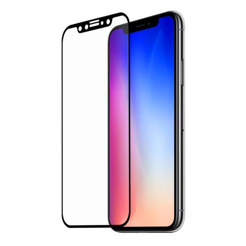100% authentic e9b96 4be8e Eiger 3D 360 Screen Protector Back and Front Glass - калени стъклени  защитни покрития за дисплея и ...