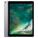 Apple iPad Pro 12.9 (2017) Wi-Fi + 4G, 256GB, 12.9 инча, Touch ID (тъмносив)