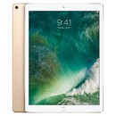 Apple iPad Pro 12.9 (2017) Wi-Fi + 4G, 256GB, 12.9 инча, Touch ID (златист)