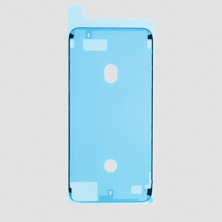 Display Assembly Adhesive For IPhone 8 Plus
