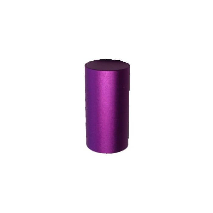 Adonit Replacement Cap for Jot Mini - Purple