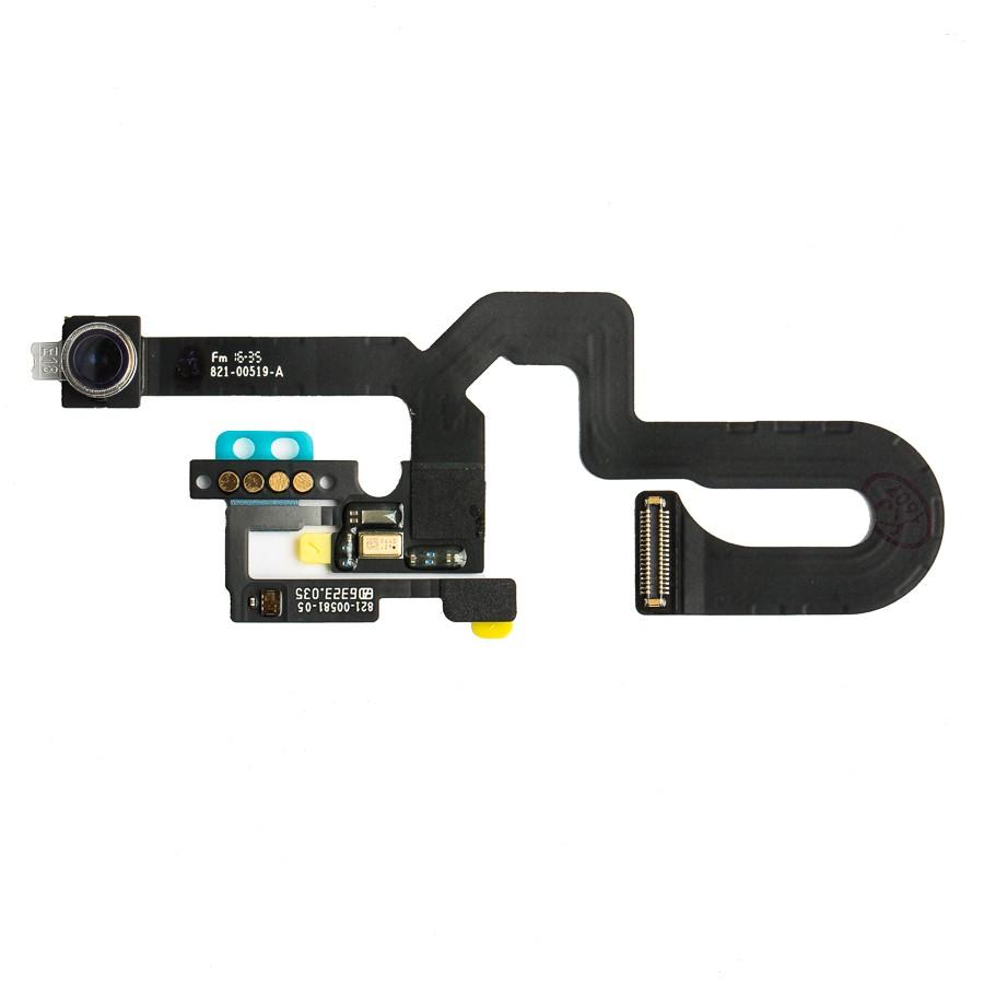 OEM Proximity Sensor Flex Cable Front Camera - резервен лентов кабел с предна камера и сензор за приближаване за iPhone 7 Plus