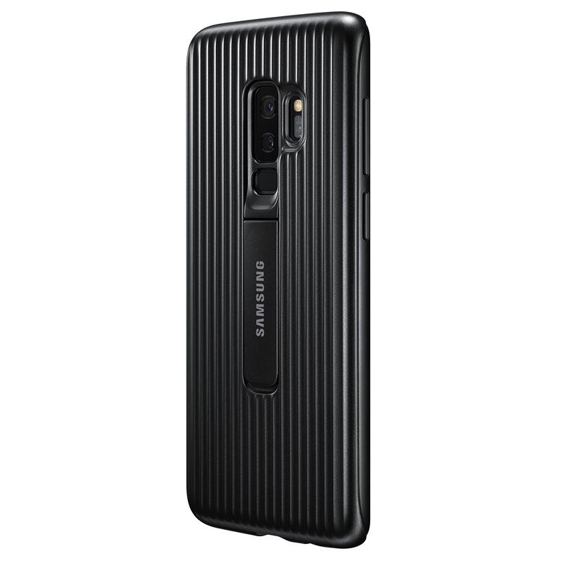samsung galaxy s9 plus case stand