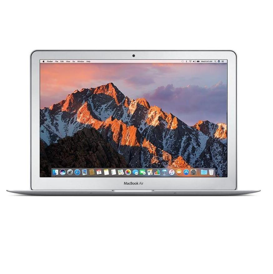 Apple MacBook Air 13 DC i5, 1.8GHz, 8GB, 128GB SSD, Intel HD Graphics 6000