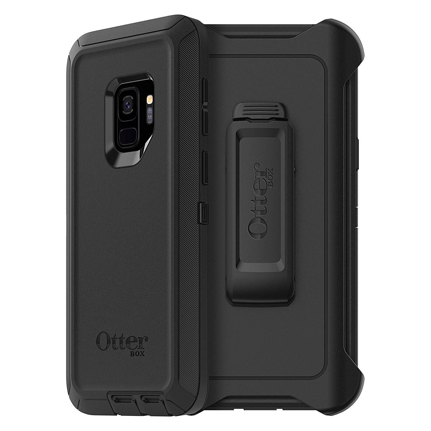 otterbox case for samsung s9 plus