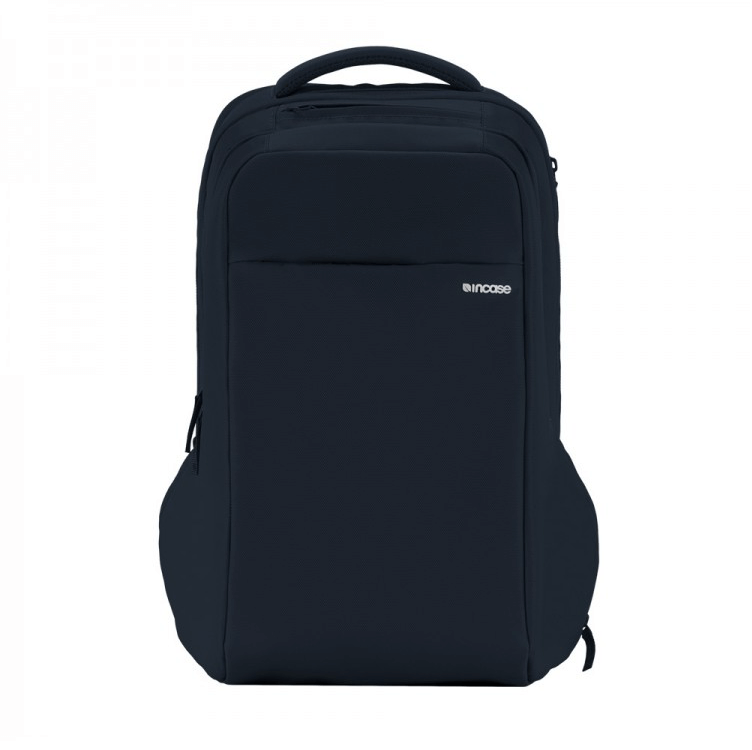 Incase ICON Backpack For Laptops Up To 15-Inch - Navy