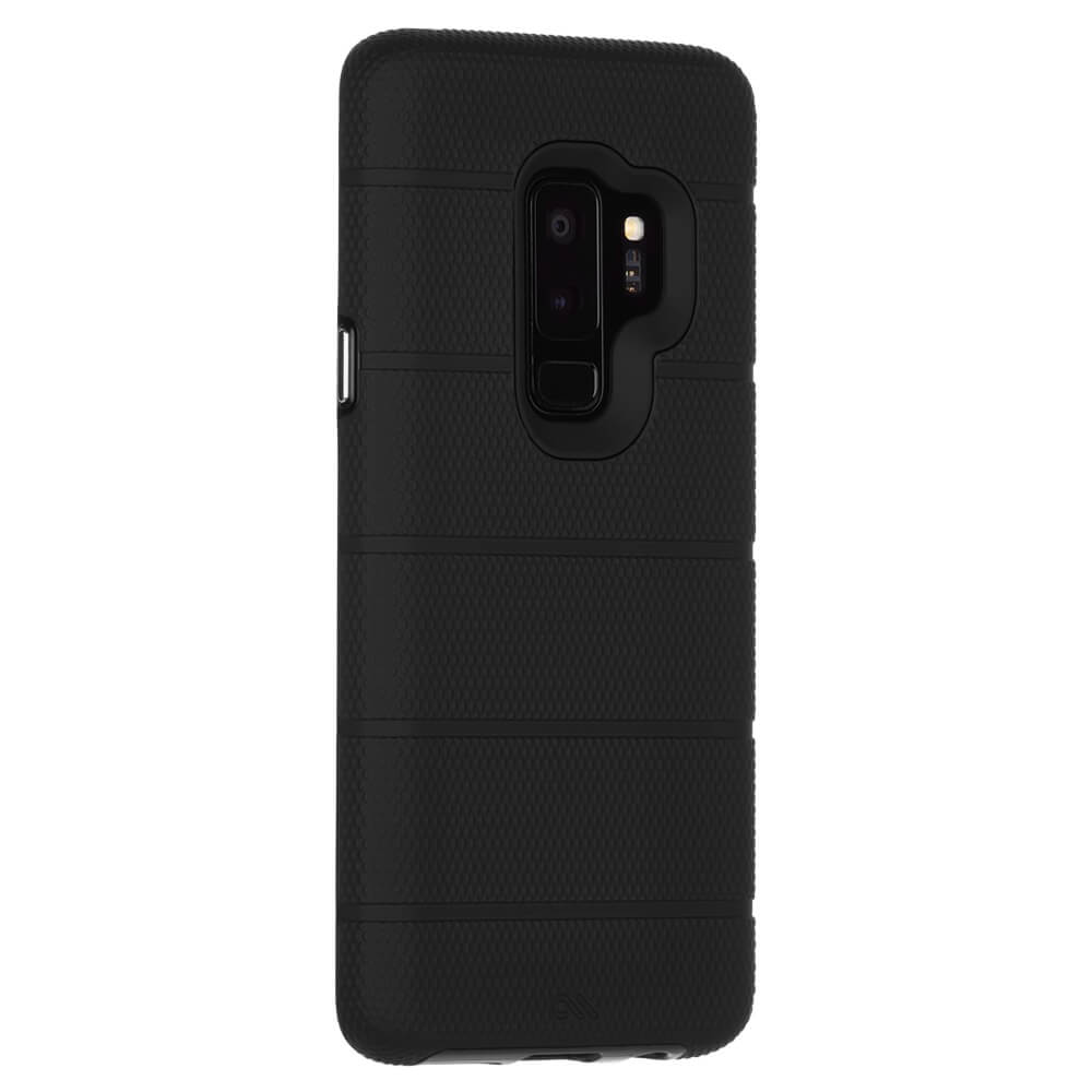 CaseMate Tough Mag Case for Samsung Galaxy S9 Plus (black)