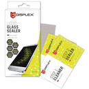 Displex Liquid Glass Sealer Device Protection