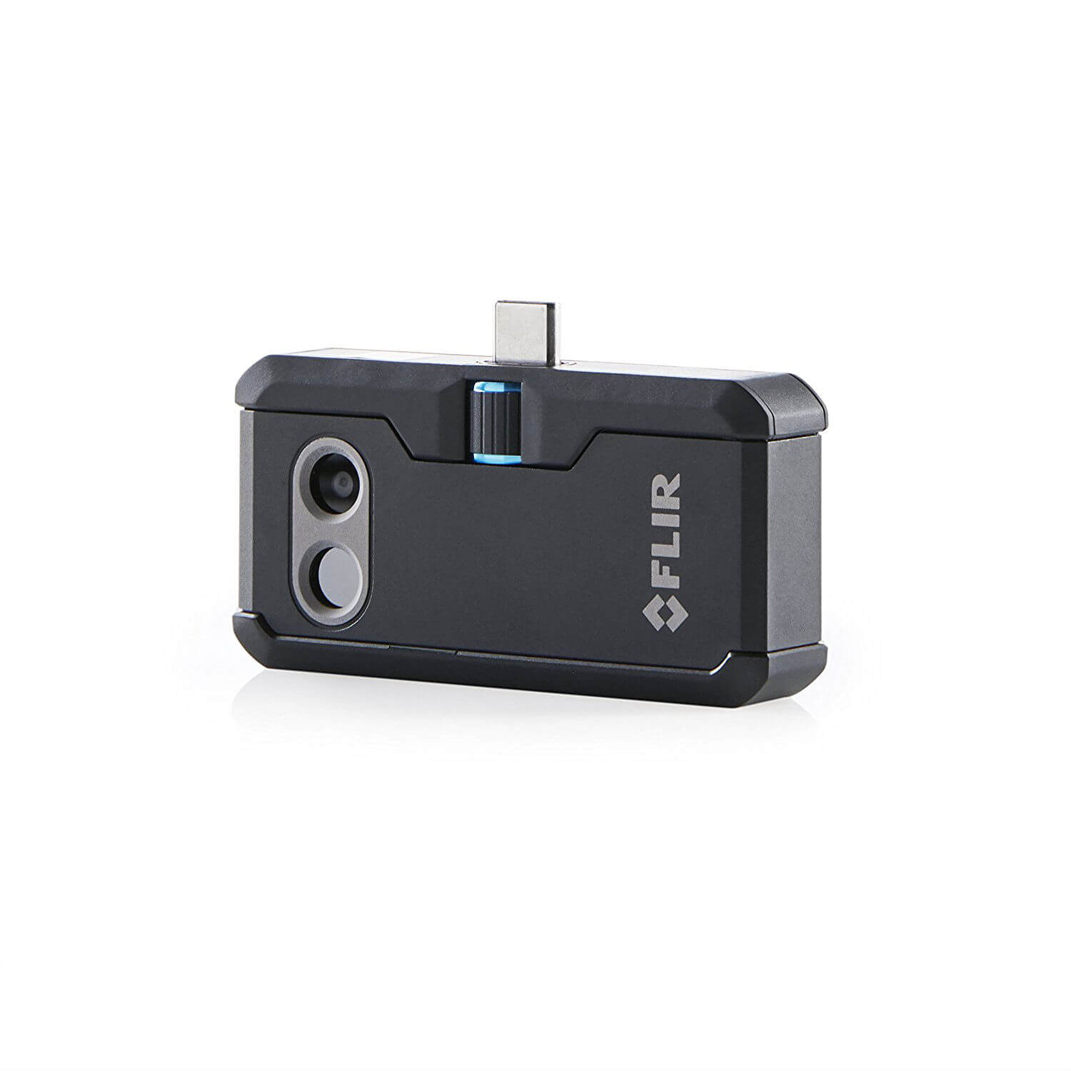 FLIR One Pro Thermal Imaging Camera for Android micro USB