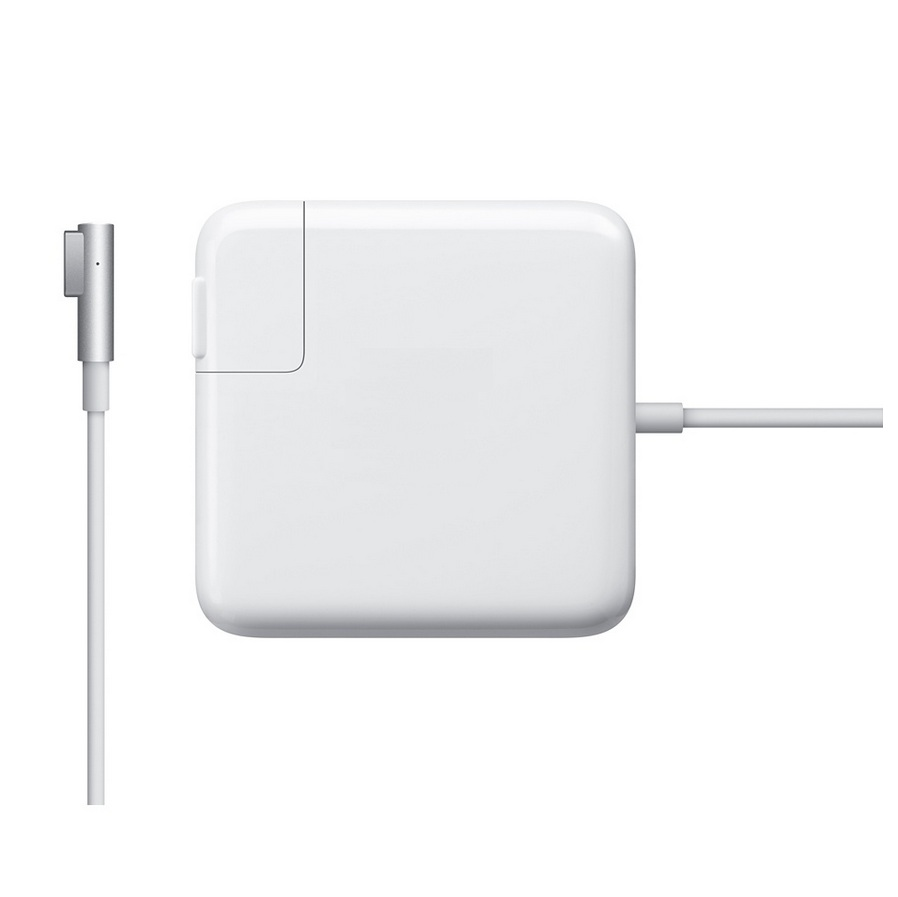 OEM 60W MagSafe Power Adapter EU - захранване за MacBook и MacBook Pro (bulk)