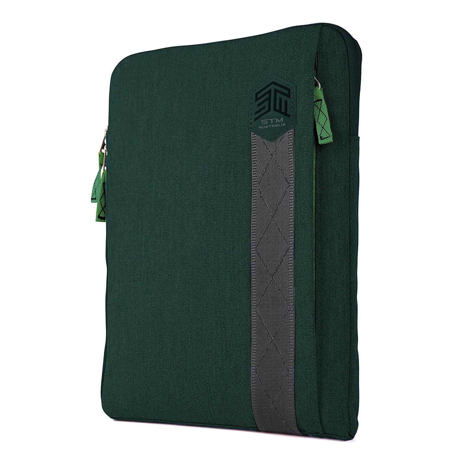 STM Ridge Sleeve 15inch - green