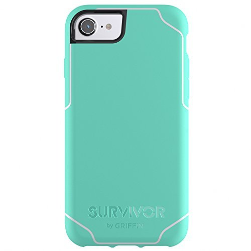 iphone 7 survivor cases