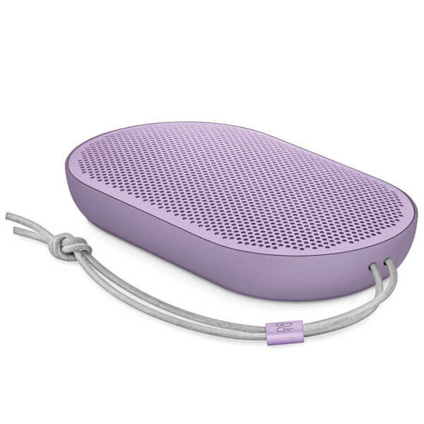 Bang & Olufsen Beoplay Speaker P2 Lilac