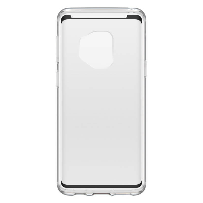 Home · Softcase Silicon Ultrathin For Lenovo A6600 White Clear; Page - 2. Otterbox