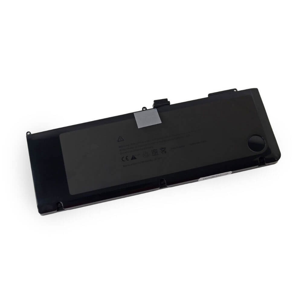 iFixit MacBook Pro 15 Unibody Replacement Battery - резервна батерия за MacBook Pro 15 (Mid 2009/Mid 2010)