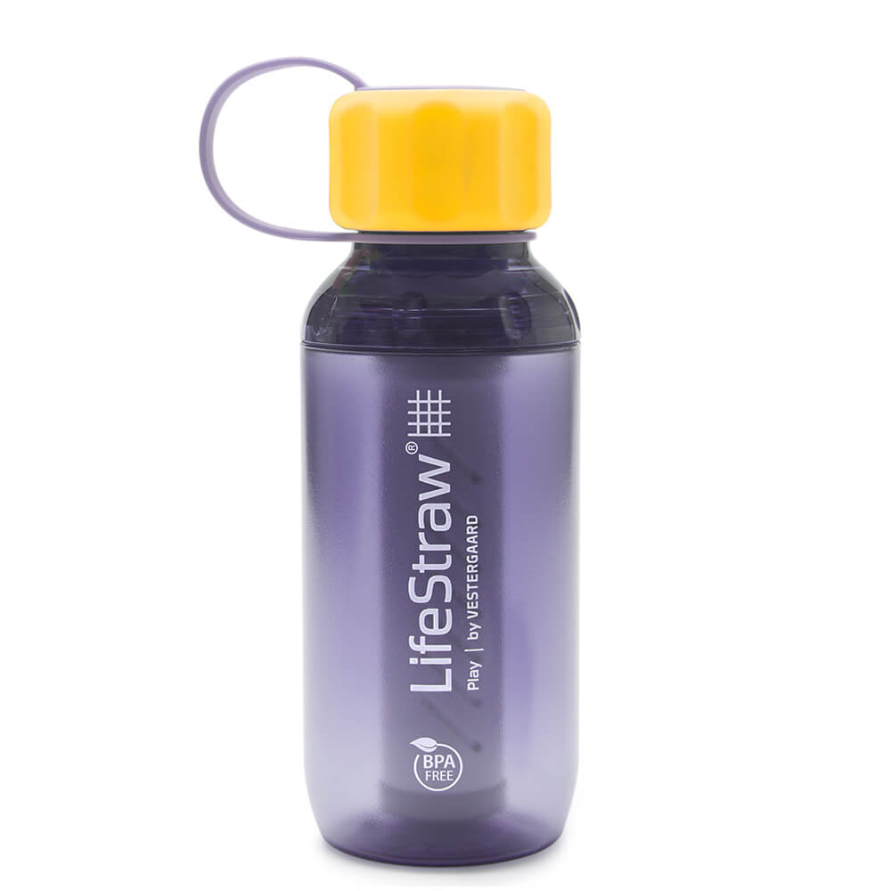 LifeStraw Play (slate)