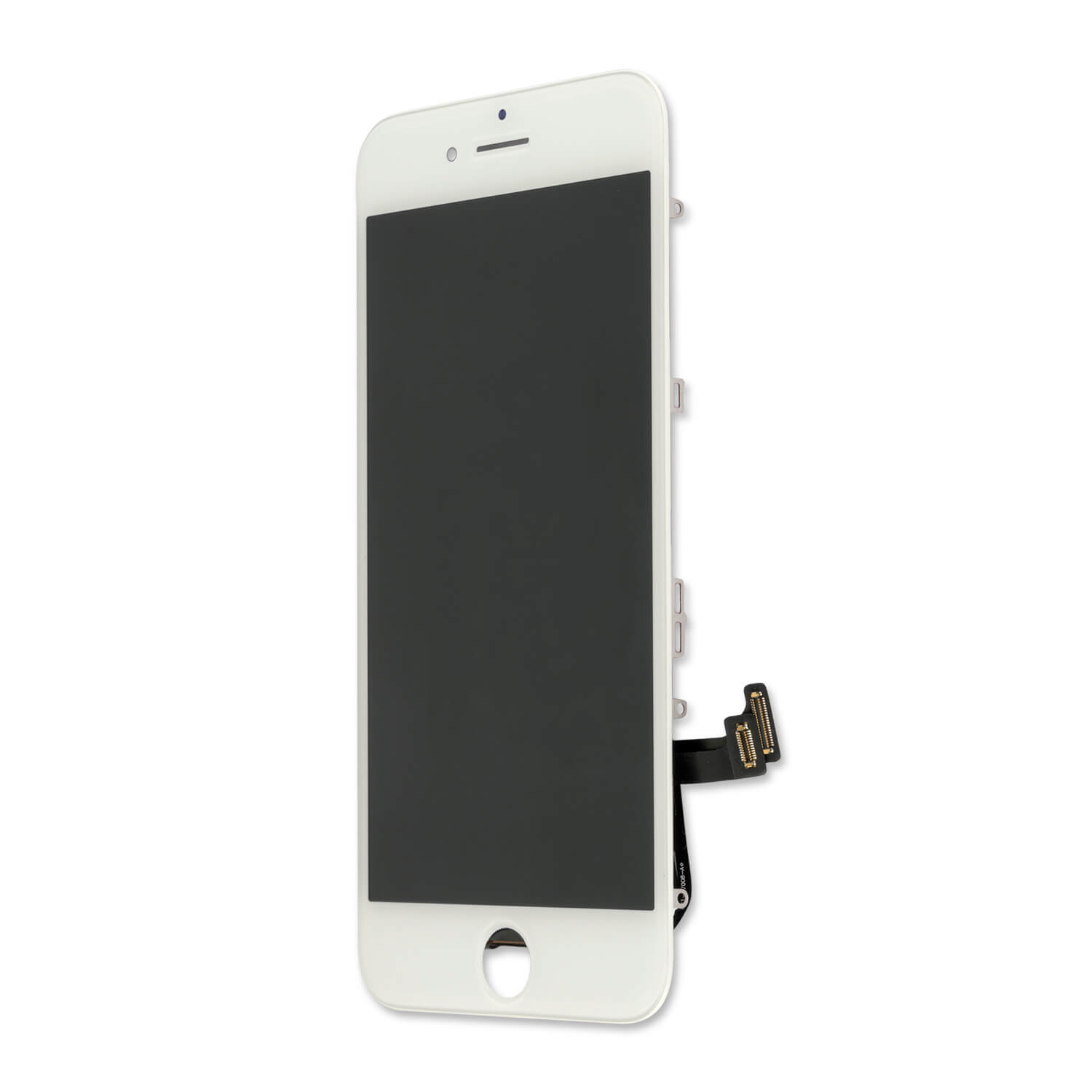 Apple Display Unit for iPhone 7 white (reconditioned)