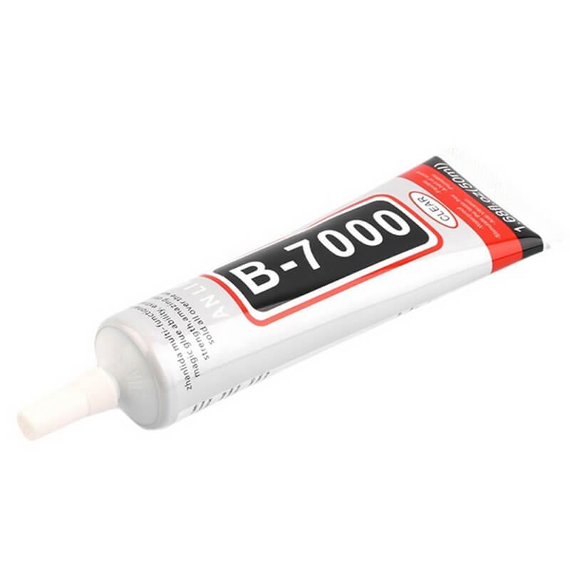 Multipurpose Adhesive B7000 Glue 110 ml.