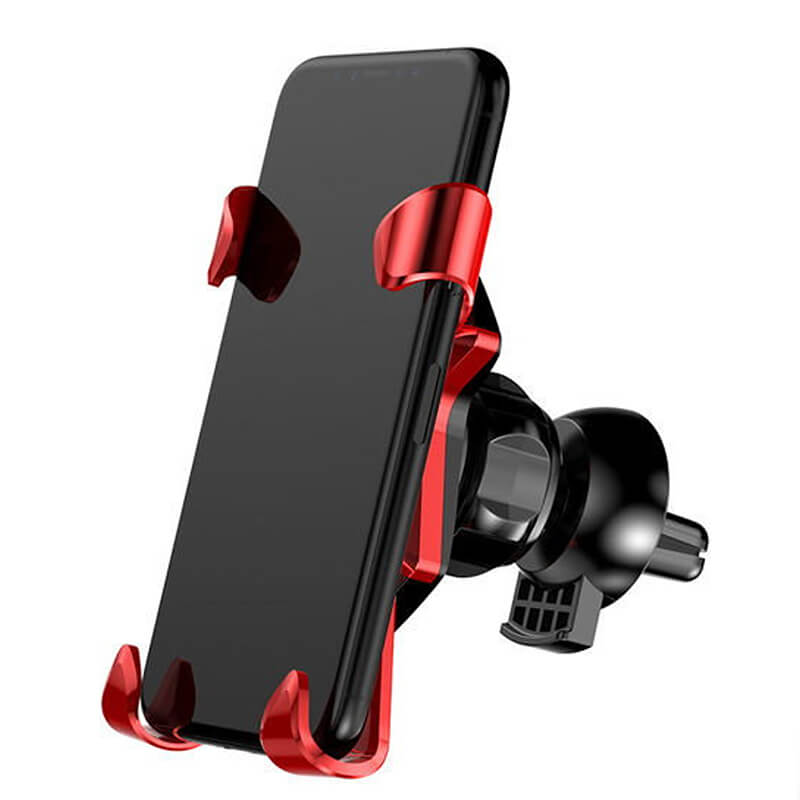 Baseus Air Vent Universal Car Mount