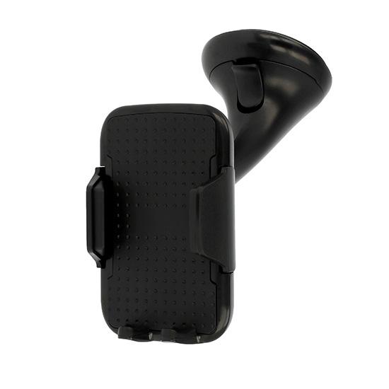 Universal Car Mount K1000 - поставка за кола с безжично зареждане за QI съвместими смартфони