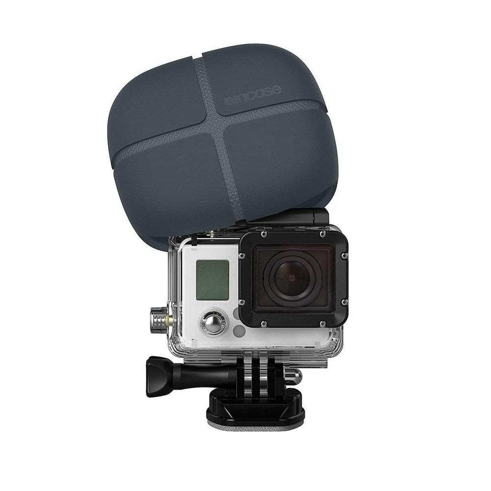 Incase Protective Case KELLY SLATER for Gopro Hero3 and Hero4 (blue)