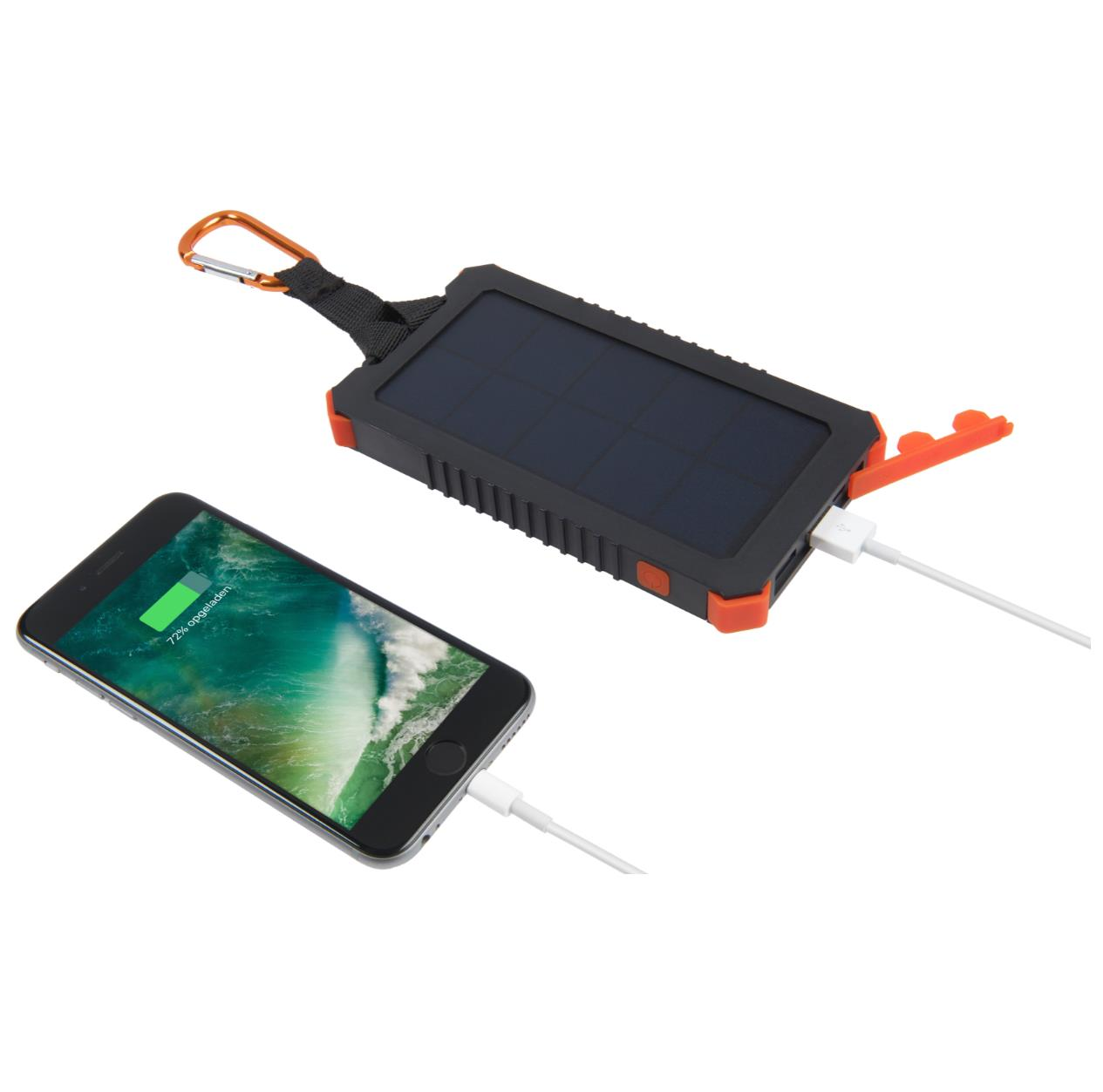 A Solar Xtorm Am123 Charger Instinct 10000 Price