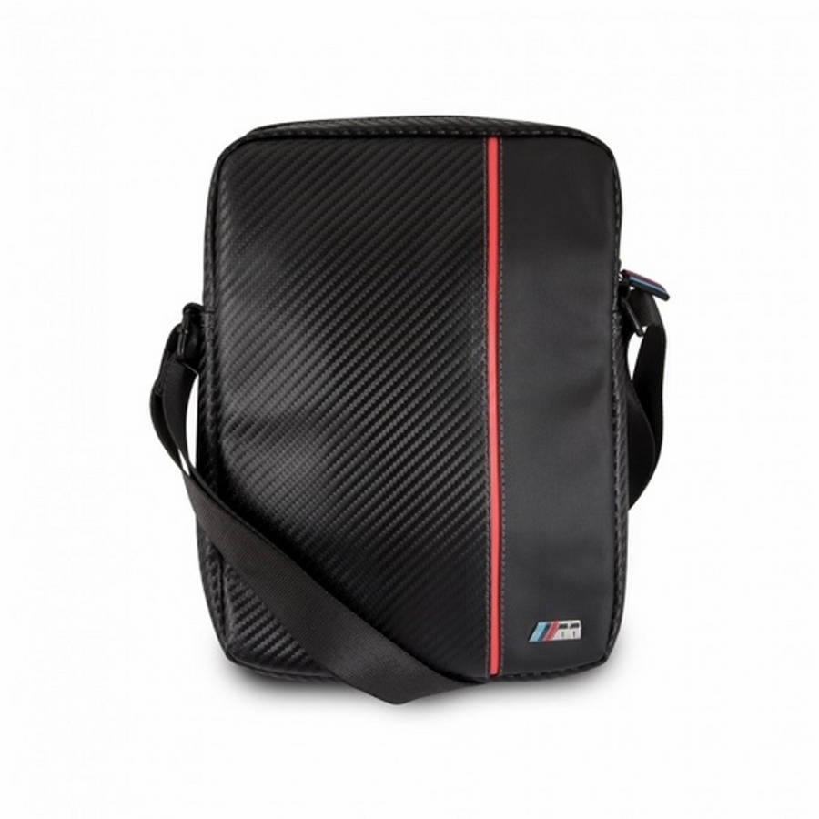 BMW Carbon Inspiration Tablet Bag for 10 inch devices