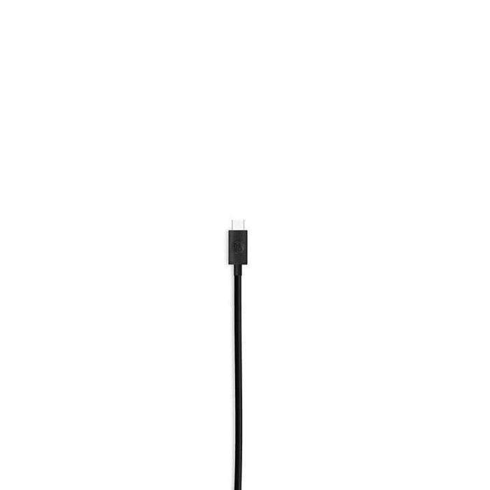 Bang & Olufsen Beoplay Accessory USB-C to USB-C Cable - USB-C към USB-C кабел за BeoPlay A1, A2 Active, P2, H8i, H9i и Beolit 17 (1.25м)