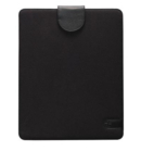 Trexta Fabcase - кожен калъф за iPad и таблети до 10 инча
