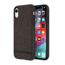 Incipio Carnaby Case Design Series for iPhone Xr (grey)