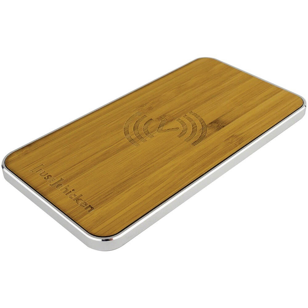 Fuse Chicken Gravity Touch Wireless Charger