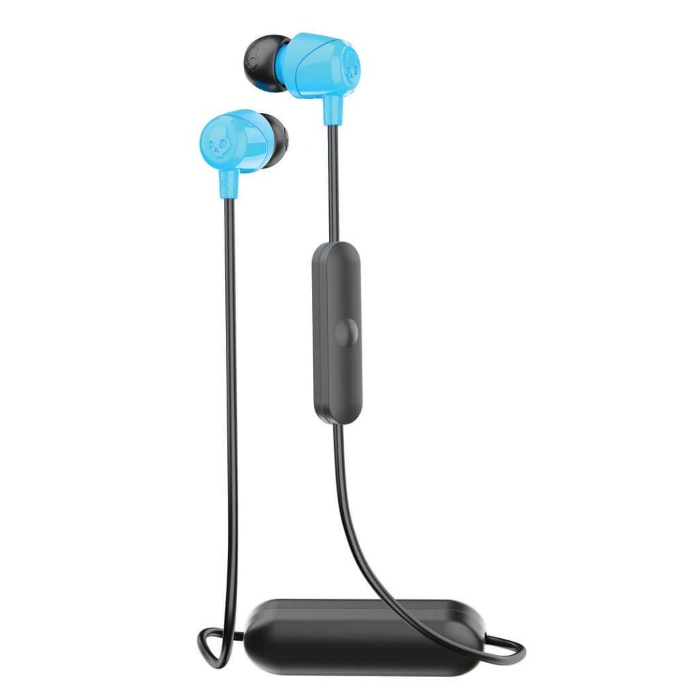 Skullcandy JIB Wireless (blue)