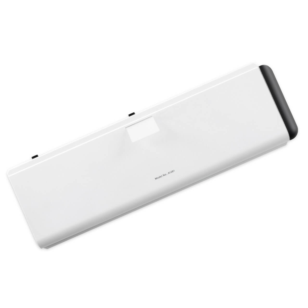 iFixit MacBook Pro 15 Unibody Replacement Battery (Late 2008/Early 2009)