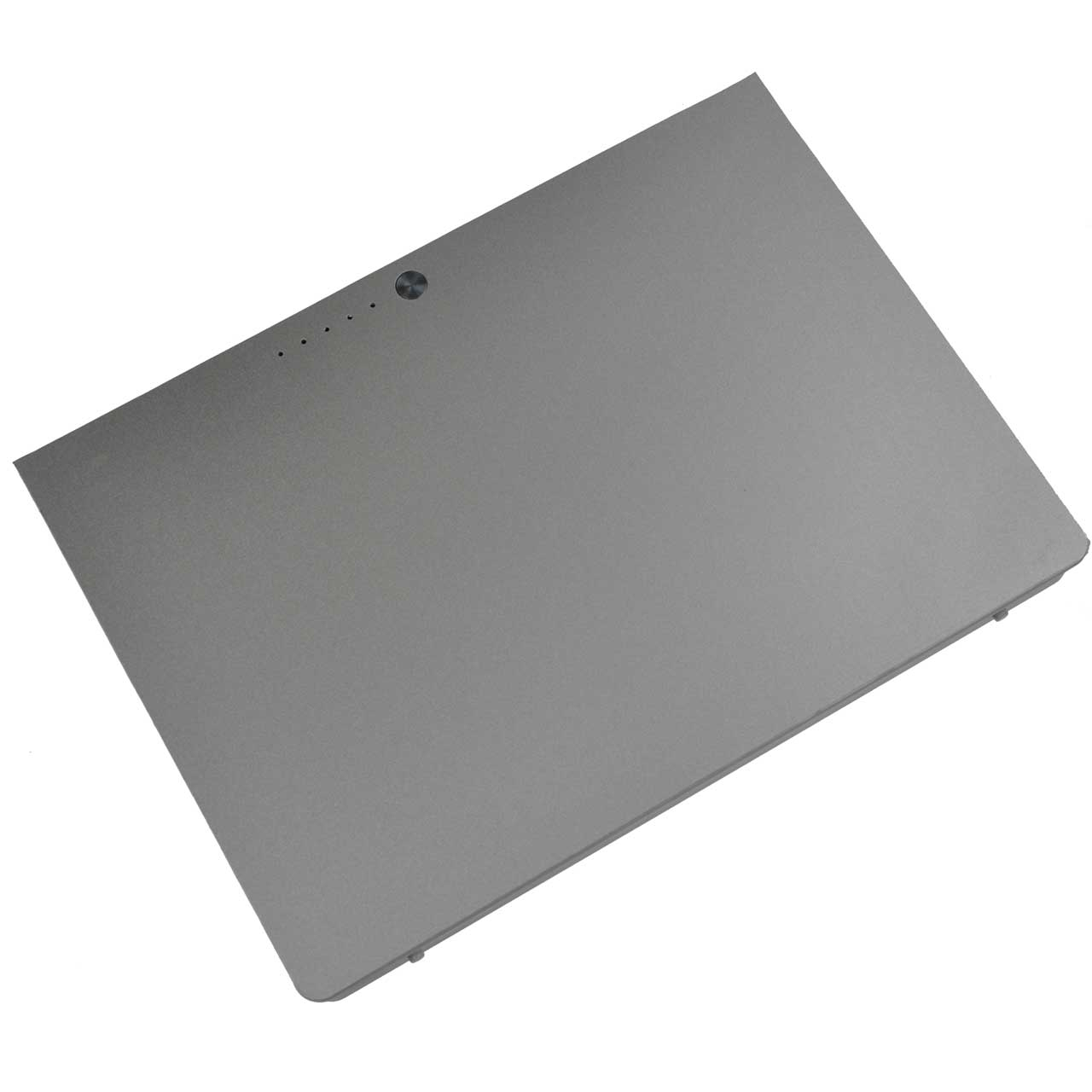 iFixit MacBook Pro 17 Non-Unibody Model Replacement Battery - резервна батерия за MacBook Pro 17