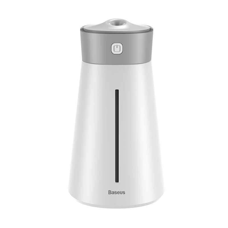 Baseus Slim Waist Humidifier (with accessories) (white)