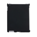 Open Face Cover - поликарбонатов кейс за iPad 2 (съвместим с Apple Smart Cover)