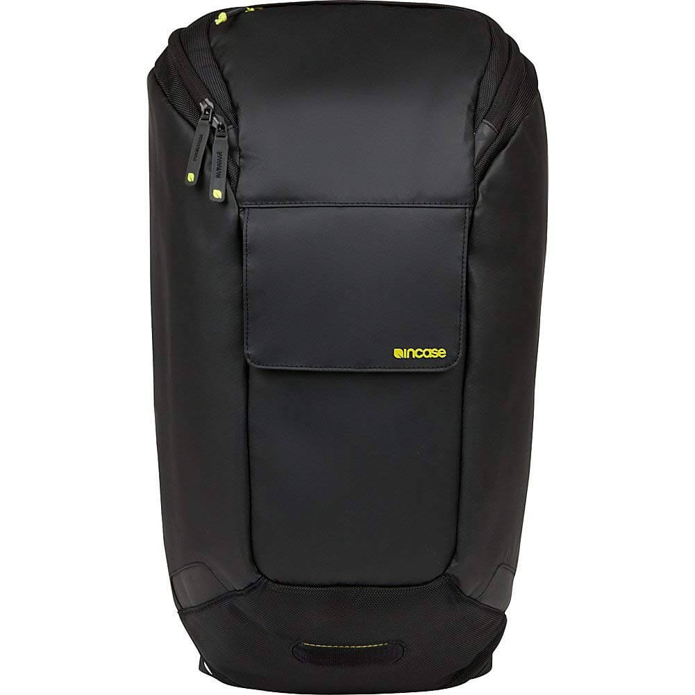 Incase Range Cycling Backpack Large CL55541 for notebooks up to 17 in.