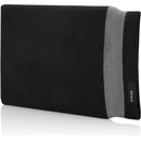 Belkin Knit Sleeve - плетен калъф за iPad (всички поколения)