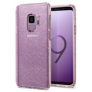Spigen Liquid Crystal Glitter Case for Samsung Galaxy S9 (rose quartz)