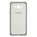 Samsung Protective Cover EF-PA300BS for Samsung Galaxy A3 (2015) (light gray)