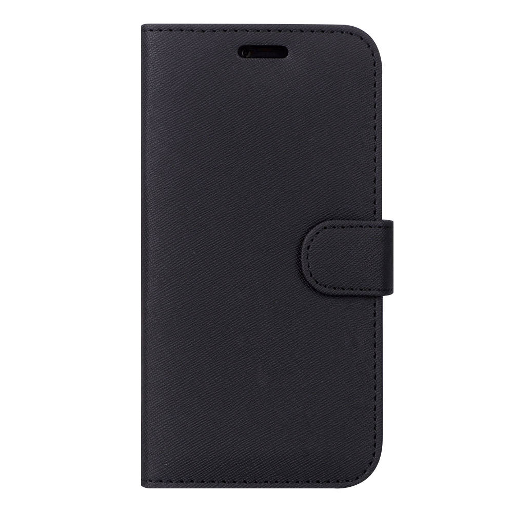 Case FortyFour No.11 Case for Huawei Mate 20 Pro (black)