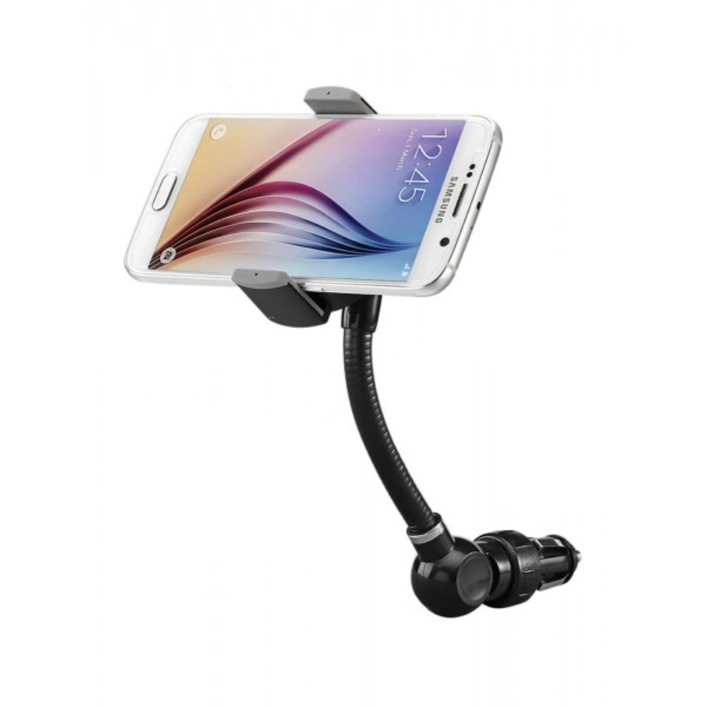 Goji Qi Charging Car Holder