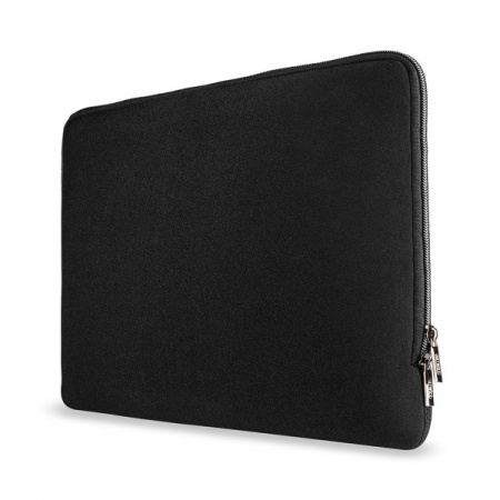 Artwizz Neoprene Sleeve for iPad Pro 12.9 (2018) (black)