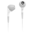 Apple In-Ear Headphones - слушалки за iPhone, iPod и iPad