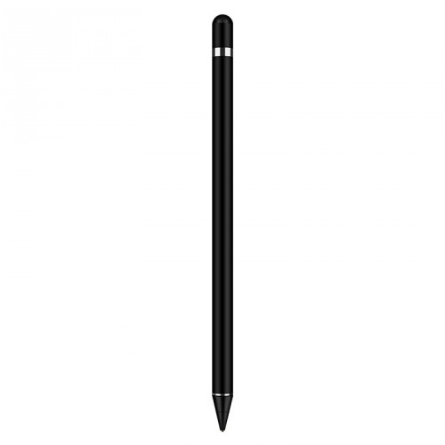 SwitchEasy EasyPencil (black)