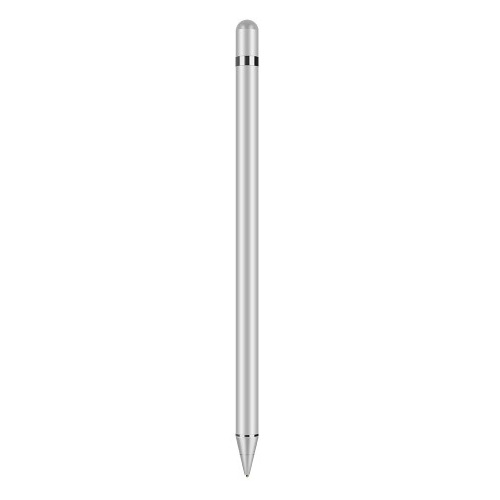SwitchEasy EasyPencil (silver)