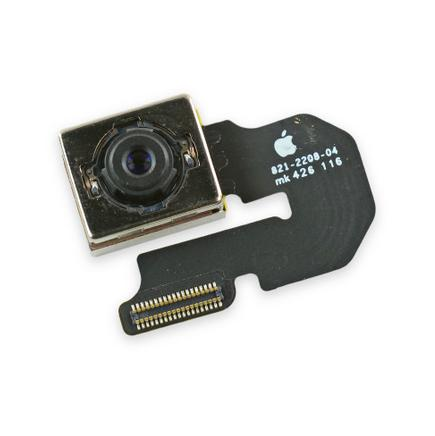 OEM iPhone 6 Plus Rear Camera - резервна задна камера за iPhone 6 Plus